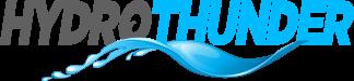 hydrothunderofkeywest.com