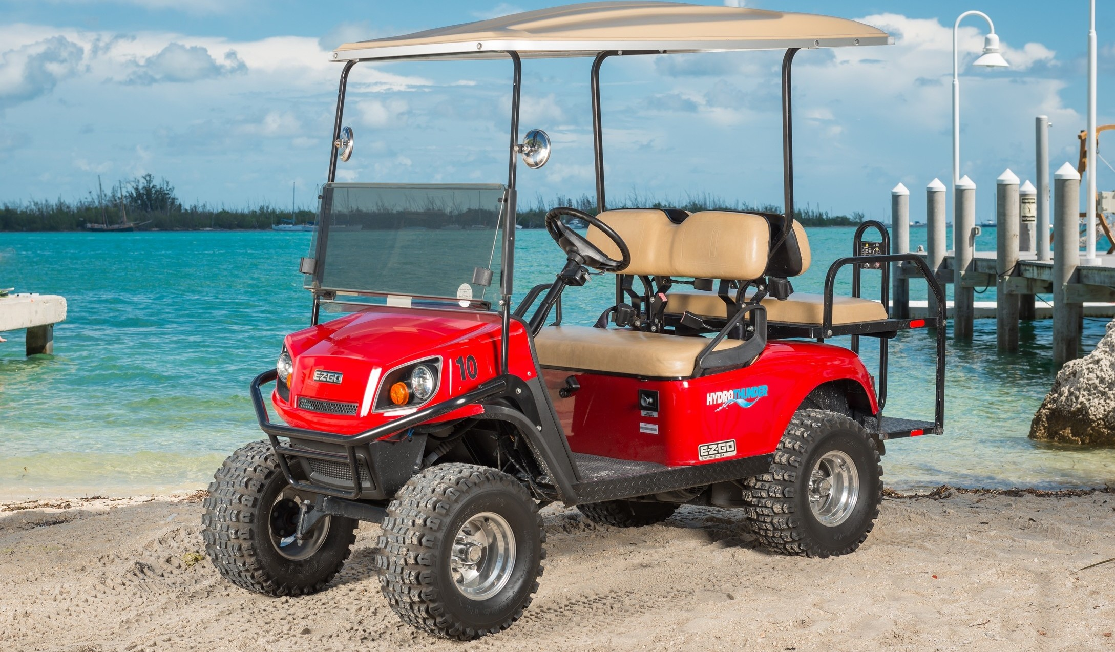 Car Rental Panama City Florida Trend Home Design And Decor Car Rental Panama City Beach Fl | Trend Home Design And Decor